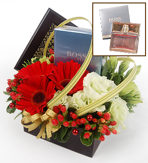 Gifts For Men Malaysia