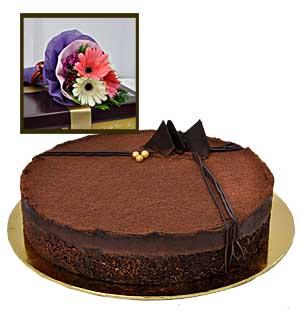 Strange Birthday Cake Delivery Malaysia Kuala Lumpur Nutella Fudge Funny Birthday Cards Online Hendilapandamsfinfo
