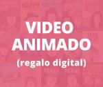 Sorpresa video animado