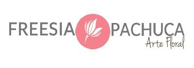 Floreria-Fressia-Pachuca-logo