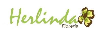 Floreria-Herlinda-logo