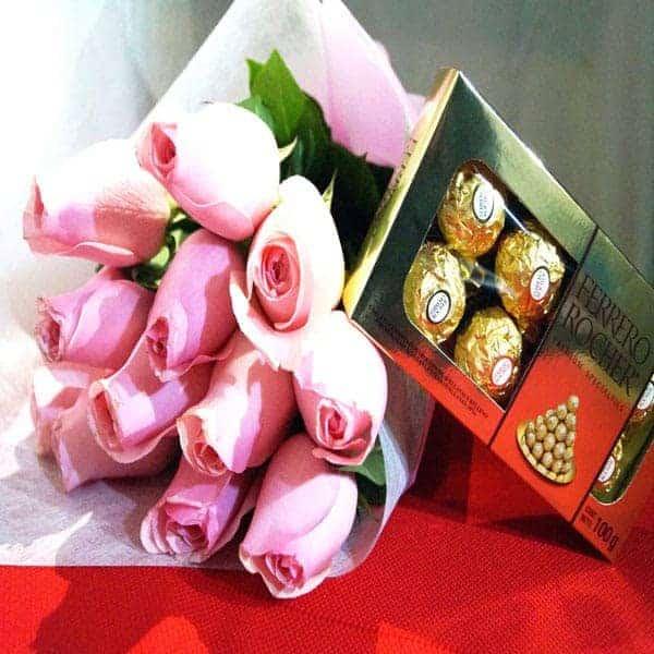 San Valentin De Madres Para Y Poemas Padres