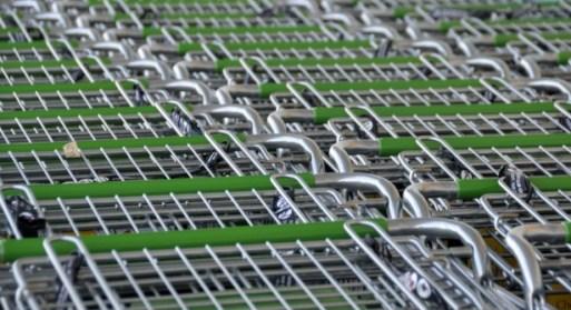 stacked-shopping-carts