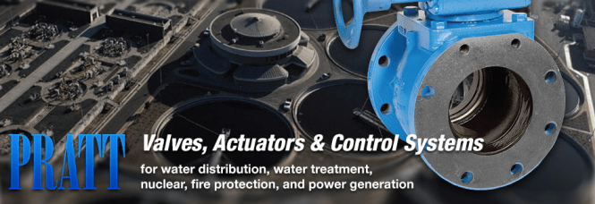 Rcs Electric Actuators Wiring Diagram - Wiring Diagram on rcs mar-10 wiring diagram, chevy 4x4 actuator diagram, triac valve wiring diagram, motor contactor wiring diagram, rcs sure 100 actuator, rcs 90 wiring diagrams, rcs actuator parts, rcs actuator assembly,
