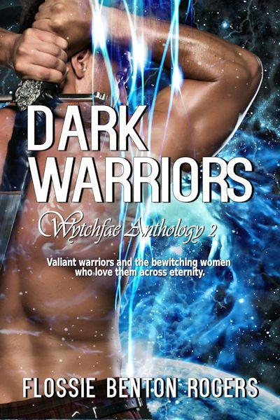DarkWarriors_MED