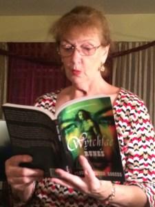Readers2