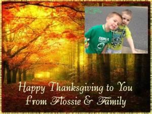 Thanksgiving2014