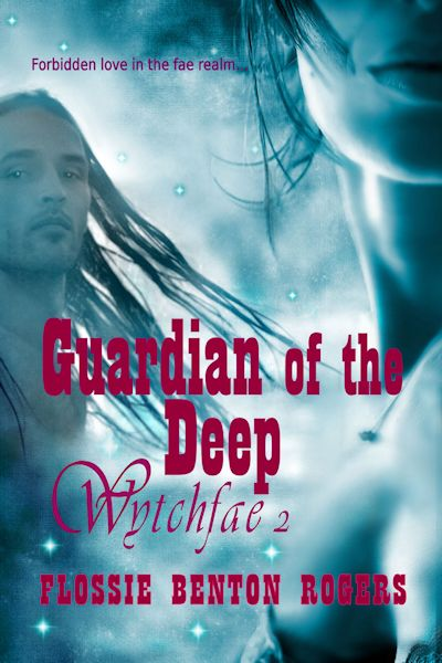 GuardianoftheDeep_MED (1)