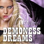 DemonessDreams_MED (1)