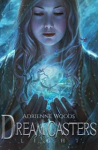 Adrienne39e07-dream_casters_cover2bfinal