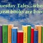 Tuesday Tales: Writing Lake