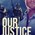 Review: Our Justice #RRBC