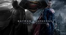 batman-v-superman-1-215x115
