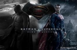 batman-v-superman-1-300x194