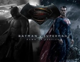 batman-v-superman-1-300x232