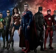 batman-v-superman-240x225
