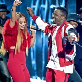 bet-awards-02-620x400