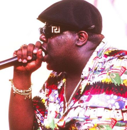 biggie-smALL