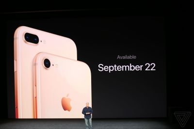 apple-iphone-2017-9-22