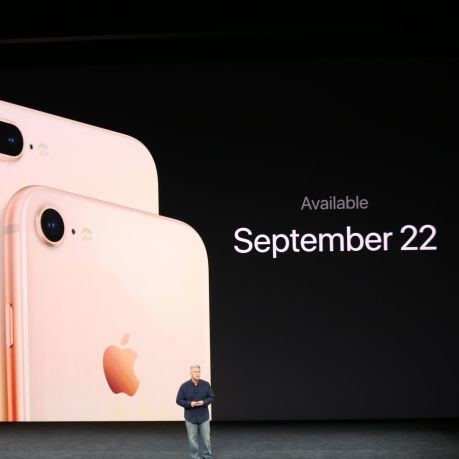 apple-iphone-2017-9-22