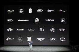 apple-iphone-partners
