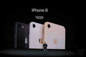 apple-iphone-price