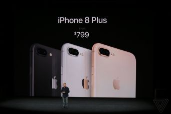 apple-iphone-price2
