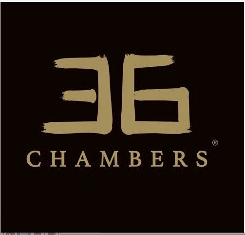 36 Chambers ALC Honors ODB's Birthday With Song By Hue Hef ft. Dirty's Son YDB