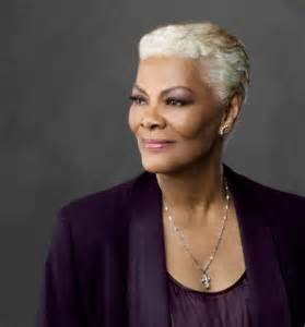 Dionne Warwick to Speak at Washington Post Fight Against HIV/AIDS