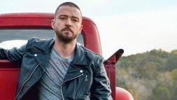 "Justin Timberlake Drops ""Supplies"" Video – Watch Here!"