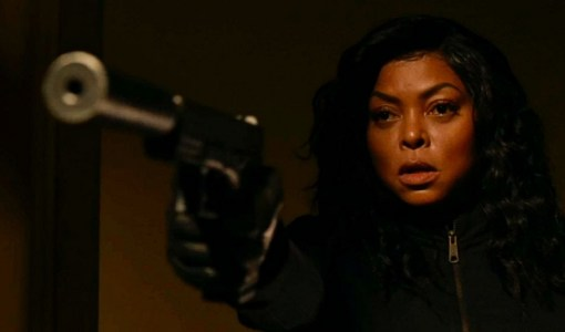 proud-mary-review-taraji-p-henson-movie