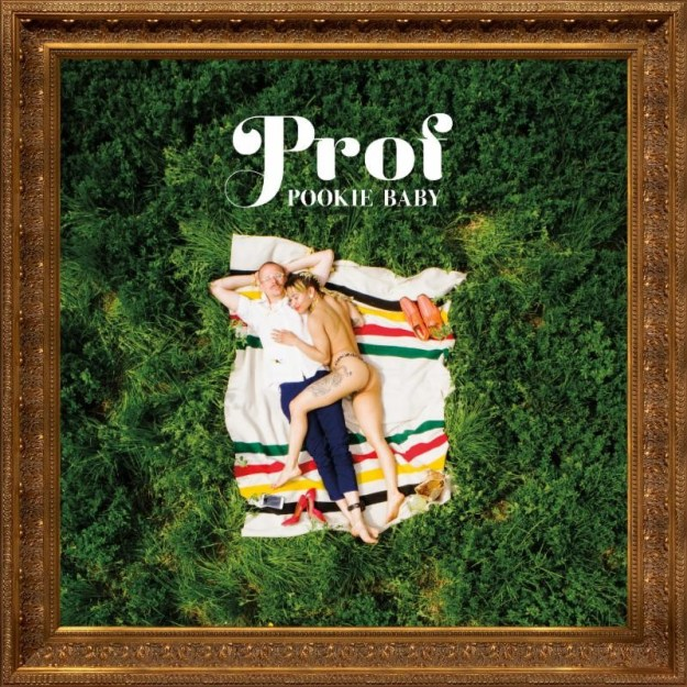 """Indi Artist Spotlight: Prof Drops """"Andre The Giant"""" Video – Watch Here!"""