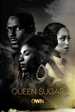 'Queen Sugar' and 'Love Is____' to Screen at ATX Festival – Details Here!