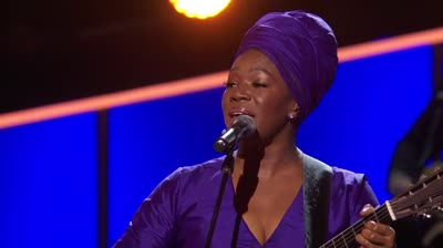 india-arie-performing-i-am-light-60th-grammys_std.original
