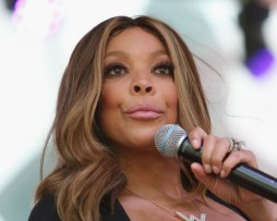 Wendy Williams Announces Show Hiatus Due to Graves Disease – Details Here!