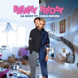 Lil Dicky and Chris Brown Drop 'Freaky Friday' Video – Watch Here!