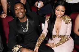 Meek Mill Sentence To Be Overturned & May Reunite with Nicki Minaj – Details Here!