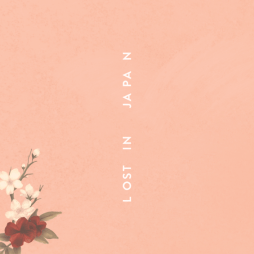 "Shawn Mendes Drops His Second Single ""Lost In Japan"" – Listen Here!"