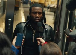 Meek Mill Skips Scheduled Visit to The White House – Details Here!