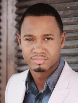 Terrence J, Demetrius Shipp Jr., Essence Atkins, Edwina Findley to Star in 'SAME DIFFERENCE' – Details Here!