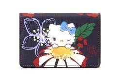 Furla x Hello Kitty New Accessory Collection – Pics Here!