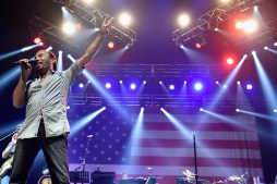 Lee Greenwood Celebrates Memorial Day With Appearances on the Grand Ole Opry, Fox & Friends Summer Concert & More – Details Here!