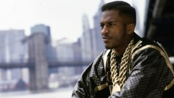 "Legendary Rakim Premieres New Song ""King's Paradise"" In New ""Luke Cage"" Trailer – Watch Here!"
