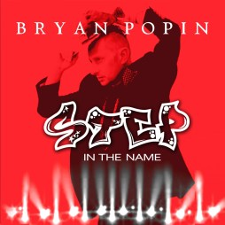 "Bryan Popin's ""Step In The Name"" Cracks Billboard's Top 25 Gospel Airplay Chart – Details Here!"