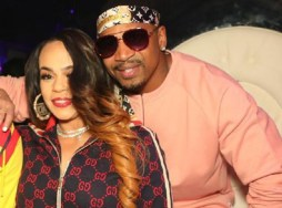 Faith Evans & Stevie J Married? – Details Here!
