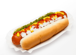 Today is National Hot Dog Day- Free Hot Dogs & More Deals Details Here!
