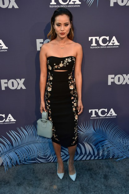 The FOX Summer TCA 2018 All-Star Party – Red Carpet Pics Here!