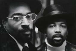 Legendary Philadelphia Producers Kenneth Gamble & Leon Huff Release Statement Mourning Aretha Franklin – View Here!