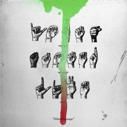 Young Thug's Young Stoner Life Records Drops 'SlimeLanguage' Compilation Project- Stream Here!