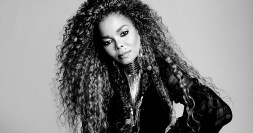 Janet Jackson to Take Over SiriusXM's The Groove  this Friday – Details Here!